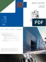 VENTILATED FACADES.pdf