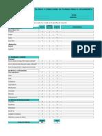 Formato Evaluacion de Area y Condiciones de Trabajo Para El Seguimiento Dsc_gaad_u3_09