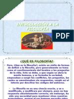 Síntesis de Filosofía II.pptx