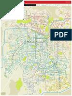 Mapa General Enero 2015