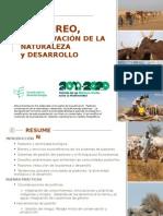 Cbd Good Practice Guide Pastoralism Powerpoint Es