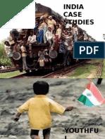 India Case Studies