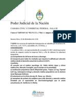 m.-p.-e.-e.-c.-vitas-s.-amparo-de-salud.pdf