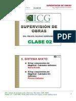 ICG-SO2009-02