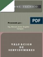 VALUACION_DE_SERVIDUMBRE ok.pdf
