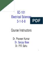 00.Course Summary.pdf