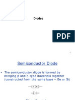 01.Diode.pdf