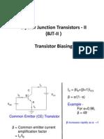 04.BJT-Biasing.pdf