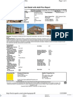 41 Unit Foreclosure Complex Rancho Cucamonga