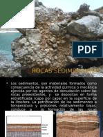 rocassedimentarias-120620213800-phpapp02.pptx