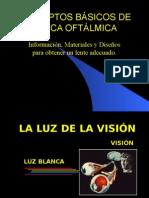 Conceptos-Basicos-de-optica-Oftalmica2.pps