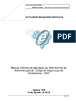 NT-NFCe 2014.001