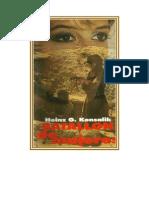 Konsalik Heinz - Batallon de Mujeres