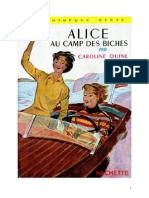 Caroline Quine Alice Roy 03 BV Alice au camp des biches 1930.doc