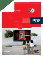 SSDmyths.pdf