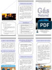 PANFLETO-alteradoULTIMO4ok.pdf