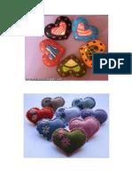 Patrones FIELTRU.pdf