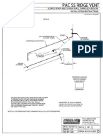 PAC_SS_Ridge_Vent__Slope_to_High_Wall.pdf