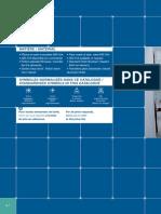 SADEV_DECOR_04_GARDE_CORPS_RAILINGS.pdf