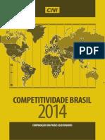 CompetitividadeBrasil_2014