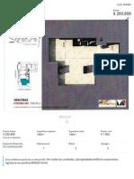 Oficina 301, Pichincha - Plusvalia