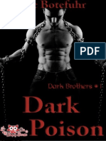Dark Brothers 1 - Dark Poison.pdf