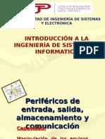 Clase_3_Perifericos__15507__