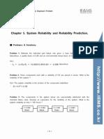 systemreliabilityproblem1_2