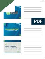 03 - Material Em Slide - Ética No Serviço Público