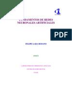 FUNDAMENTOS DE REDES NEURONALES ARTIFICIALES.pdf