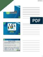 02 - Material Em Slide - Ética No Serviço Público