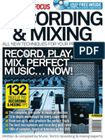 Music Tech Focus - Recording & Mixing 2014.pdf