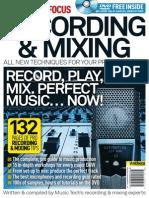 Music Tech Focus - Recording & Mixing 2014.pdf