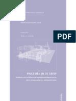 Handboek voor het beheersen van samenwerkingsprocessen bij het verduurzamen van bedrijventerreinen