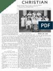 Carlson Ray Imogene 1951 Philippines