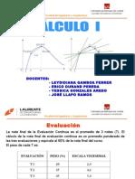 Presentación_de_calculo1-2012-1.ppt
