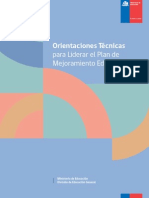 201304241014510.Orientaciones Tecnicas Pme