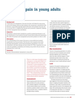 201404Fernandez.pdf