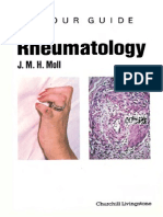 Rheumatology (gnv64)