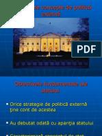 Principalele+concepte+de+politic-â+extern-â