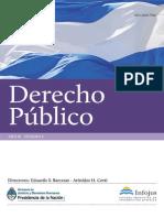 Publico_8_completo_digital.pdf