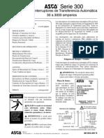 Manual ATS Serie 300 (1)