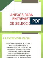 ANEXO_ENTREVISTA_SELECC