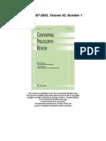 Expressivity_and_Performativity_(2010)-libre.pdf