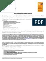 techniciantem.pdf