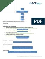 Calculations.pdf