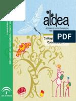 aldea_2013_14.pdf