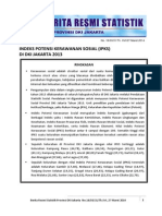 2014_04_01_13_29_42.pdf