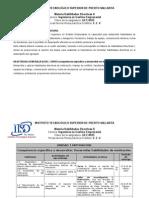 Habilidades Directivas II.- ITSPV Enero 2011 (1).docx