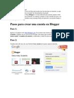 Abrir una cuenta en Blogger.pdf